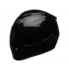 Casque Moto BELL RS-2 SOLID BLACK 2020