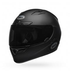 Casque Moto BELL QUALIFIER DLX MIPS SOLID MATTE BLACK 2020