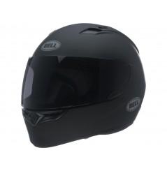 Casque Moto BELL QUALIFIER SOLID MATTE BLACK 2020