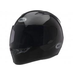 Casque Moto BELL QUALIFIER Noir
