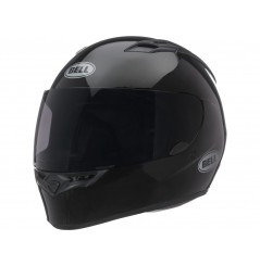 Casque Moto BELL QUALIFIER SOLID GLOSS BLACK 2020