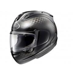 Casque Moto ARAI RX-7V RC Carbone