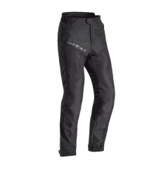 Pantalon Textile Ixon Cool Air PT Noir