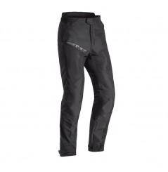 Pantalon Textile Moto IXON COOL AIR PT