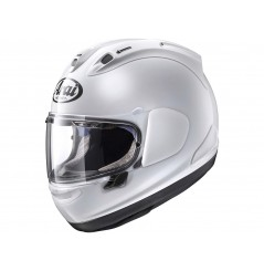 Casque Moto ARAI RX-7V DIAMOND WHITE 2020