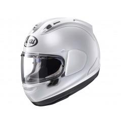 Casque Moto ARAI RX-7V DIAMOND WHITE 2021