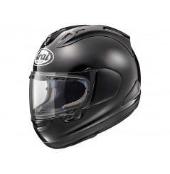 Casque Moto ARAI RX-7V DIAMOND BLACK 2020