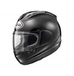 Casque Moto ARAI RX-7V DIAMOND BLACK 2021