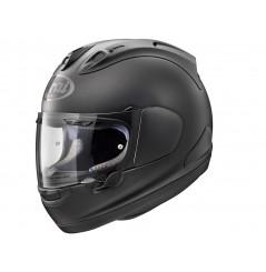 Casque Moto ARAI RX-7V BLACK FROST 2021