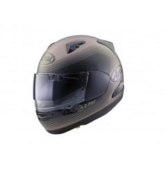 Casque Moto ARAI QV-PRO SHADE SAND 2020