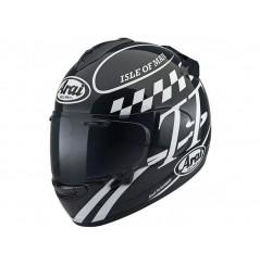 Casque Moto ARAI CHASER-X CLASSIC TT 2020