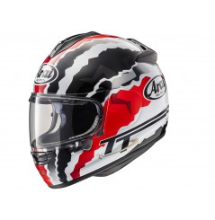 Casque Moto ARAI CHASER-X DOOHAN TT