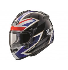 Casque Moto ARAI CHASER-X LEAGUE UK 2020