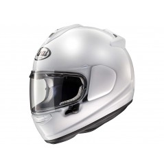 Casque Moto ARAI CHASER-X DIAMOND WHITE