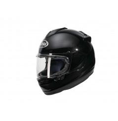 Casque Moto ARAI CHASER-X DIAMOND BLACK 2020