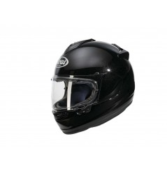 Casque Moto ARAI CHASER-X DIAMOND BLACK 2021