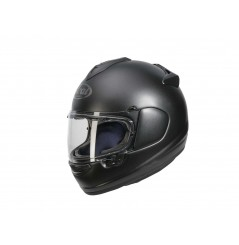 Casque Moto ARAI CHASER-X FROST BLACK 2020