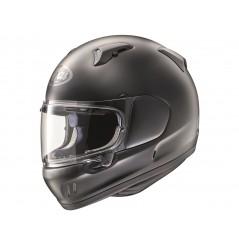 Casque Moto ARAI RENEGADE-V BLACK FROST 2020
