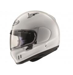 Casque Moto ARAI RENEGADE-V WHITE 2020