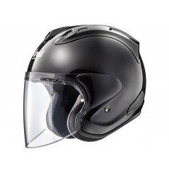 Casque Moto ARAI SZ-R VAS DIAMOND BLACK