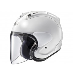 Casque Moto ARAI SZ-R VAS DIAMOND WHITE