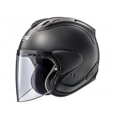 Casque Moto ARAI SZ-R VAS BLACK FROST