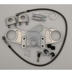 Kit Street Bike LSL pour GSX-R 1000 (03-04)