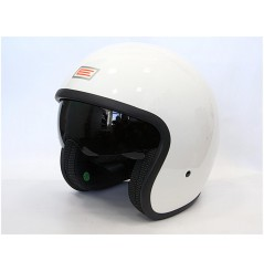 Casque Moto ORIGINE SPRINT Blanc