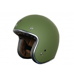 Casque Moto ORIGINE PRIMO JACK GREEN ARMY