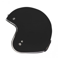 Casque Moto ORIGINE PRIMO Noir Mat