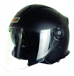 Casque Moto ORIGINE PALIO 2.0 Noir