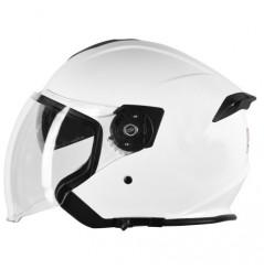 Casque Moto ORIGINE PALIO 2.0 Blanc