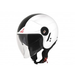 Casque Moto ORIGINE ALPHA NEXT WHITE