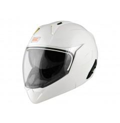 Casque Moto ORIGINE RIVIERA Blanc