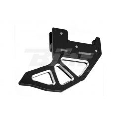 Protège Disque Arrière ART pour KTM SX125 (00-18) SX200 (00-02) SX250 (00-18)