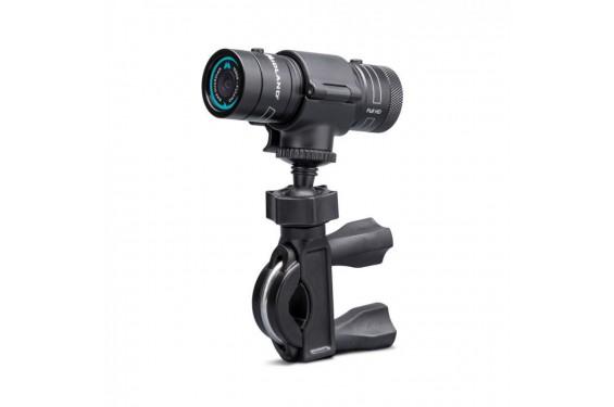 Caméra Moto MIDLAND  BIKE GUARDIAN
