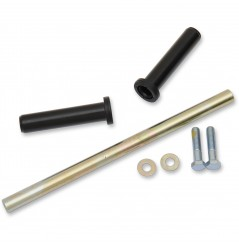 Kit Reconditionnement Triangle Inférieur Avant All Balls pour Polaris 570 Sportsman (16-17)