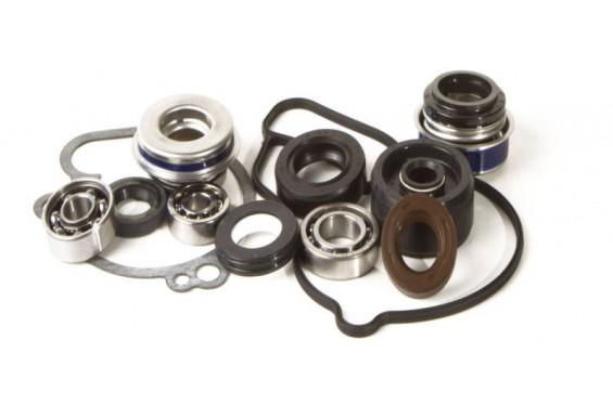 Kit Réparation de Pompe à Eau pour Honda CRF450 R (02-08)