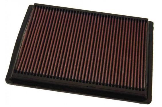 Filtre à Air KN DU-9001