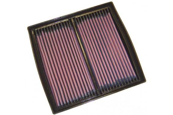Filtre à Air KN DU-9098