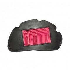Filtre à air HFA1114 pour 125 PCX
