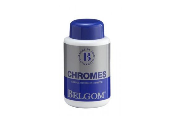BELGOM Chromes - 250 ml