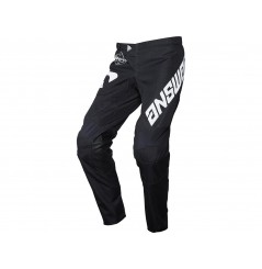 Pantalon Cross ANSWER ARKON BOLD 2020 Noir