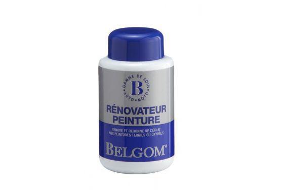 BELGOM Rénovateur Peinture - 250 ml