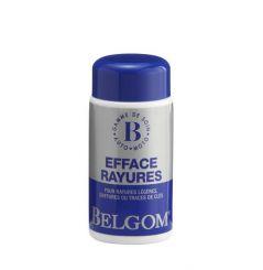 BELGOM Efface Rayure - 150 ml