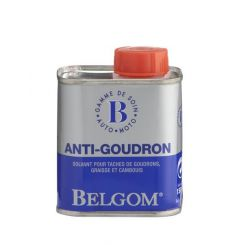 BELGOM Anti-goudron - 150 ml