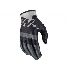 Gant Cross ANSWER AR1 VOYD 2020 Noir - Gris
