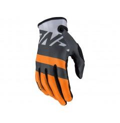 Gant Cross ANSWER AR1 VOYD 2021 Gris - Orange