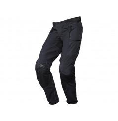 Pantalon Enduro - Cross ANSWER ELITE OPS 2020 Noir