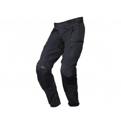 Pantalon Enduro - Cross ANSWER ELITE OPS 2021 Noir